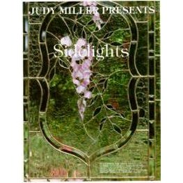 SIDELIGHTS by Judy Miller
