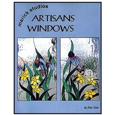 ARTISANS WINDOWS by Marick Studios
