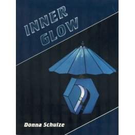 INNER GLOW by Donna Schulze