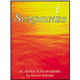 SUNSHINES by Donna Schulze