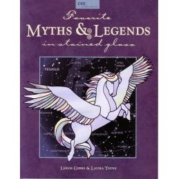 FAVORITE MYTHS AND LEGENDS by Leslie Gibbs and Laura Tayne