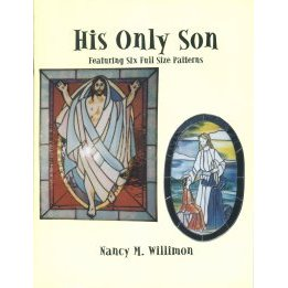 HIS ONLY SON by Nancy M. Willimon