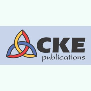CKE Publications