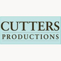 Cutters Production