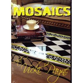 MOSAICS by Cutter's Productions
