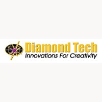 Diamond Tech International