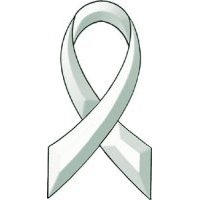 Awareness Ribbon Large