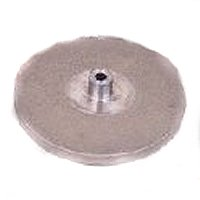 Inland Twinspin Diamond Grinding Disc / Super Fine Grit
