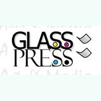 Glass Press Publishing