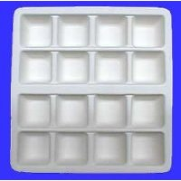 Colour De Verre Color Blender / Mosaic Tile Maker Mold