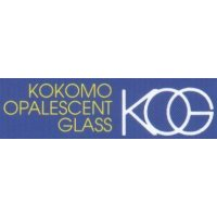 KOKOMO GLASS / SOLD OUT