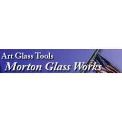 Morton Glass Works