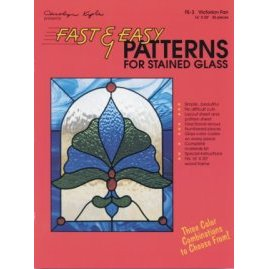 MISCELLANEOUS PATTERNS