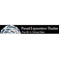 Paned Expressions Studios