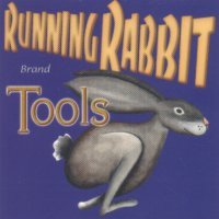 Running Rabbit Tools